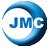 JMC 48.fw