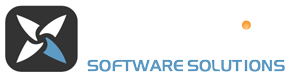 Blue Fin Software Solutions